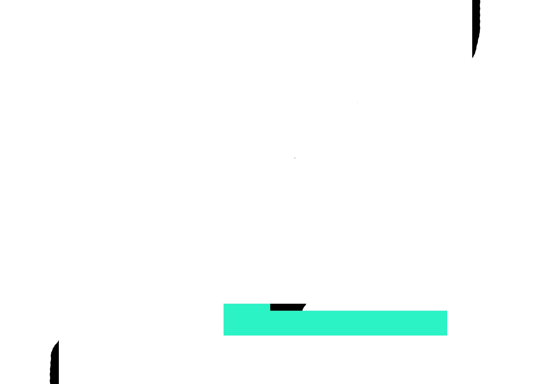 logo www.wozzo.es